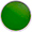 Nanuk Desiccant Green