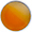 Nanuk Desiccant Orange