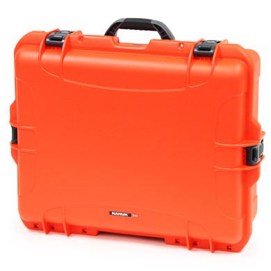Nanuk 945 Oranje Leeg