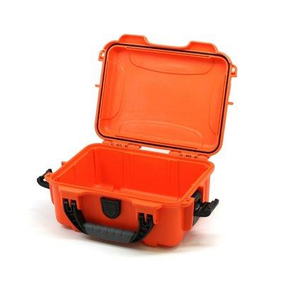 Nanuk 904 Oranje Leeg