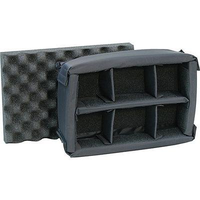 Nanuk Vakverdelers voor Nanuk 915 Koffer