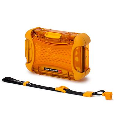 Nanuk 320 NANO Oranje