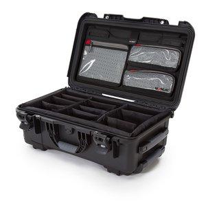 Nanuk 935 Pro Photo Kit