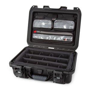 Nanuk 920 Pro Photo Kit