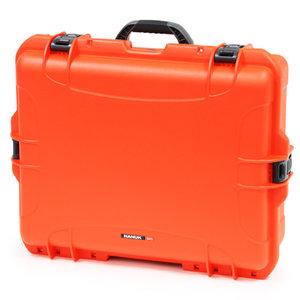 Nanuk 945 DJI Phantom 2 Oranje Demo