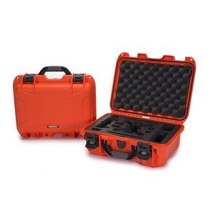 Nanuk 915 DJI Spark Fly More Oranje